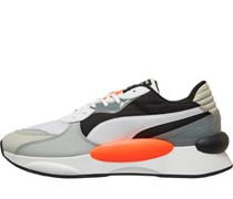 RS 9.8 Fresh Sneakers