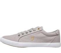 Kemp Freizeit Schuhe