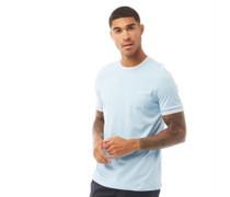 T-Shirt Himmel