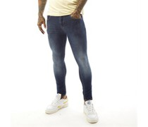 State LAK 528 Skinny Jeans