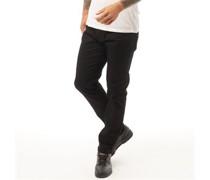 Native 383 Jeans mit geradem Bein