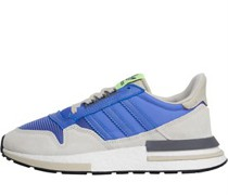 Zx 500 Rm Sneakers