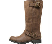 Berry Heirloom Stiefel Braun