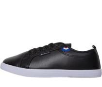 South PU Freizeit Schuhe
