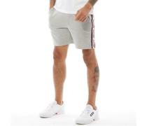 Vision Shorts meliert