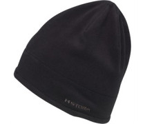 Mens Coldgear Infrared Storm Beanie Black