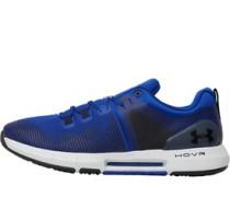 HOVR Rise Sneakers Kobalt