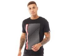 Crosby T-Shirt