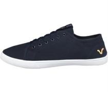 Voi Jeans Herren Sanford Freizeit Schuhe Blau
