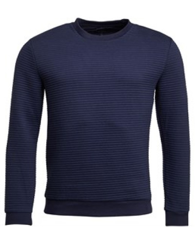 Loadstar Sweatshirt Navy