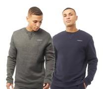 Traymax Sweatshirt
