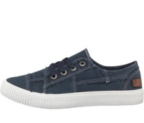 Damen Cablee Sneakers Navy