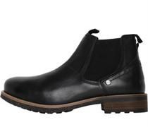 Hill Chelsea Schuhe