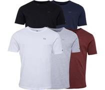 Fellawear T-Shirts