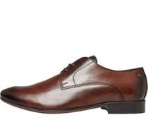 Dansey Schuhe Dunkel