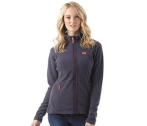 Daybreaker Fleece Navy