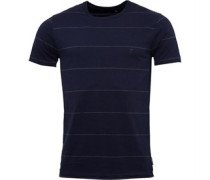 Herren This T-Shirt Navy