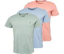 JXJ T-Shirt