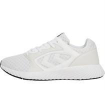 Trinity Runner Sneakers