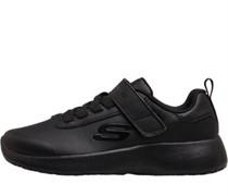 SKECHERS Dynamight Day School Sneakers