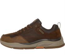 Bengao Hombre Sneakers