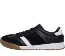 SKECHERS  SKECHERS Zinger Scobie Sneakers