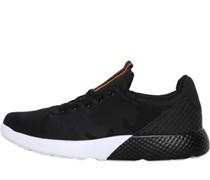 Alesund Sneakers
