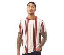 Coppard T-Shirt Ecru
