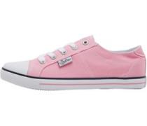 Onfire Damen Freizeit Schuhe Rosa