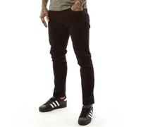 Turalt 383 Jeans in Slim Passform