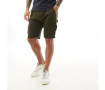 Auden Shorts