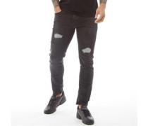 Edengrove Skinny Jeans