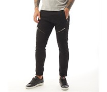 Moriarty FUS Jeans in Slim Passform