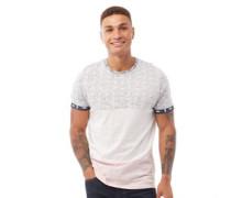 Armus T-Shirt Weiß