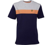 Original Penguin Junior Block Colour T-Shirt
