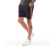 Vision Shorts