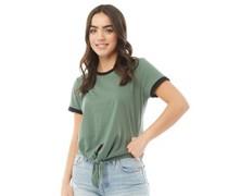Erika T-Shirt Hell