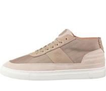 Herren Spark Sneakers Khaki
