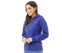 Taboche Gore-Tex Performance Jacke