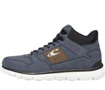 North Paladise Sneaker Navy