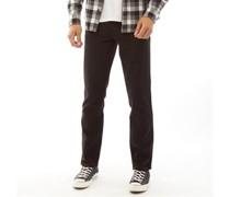 Texas Jeans in Slim Passform