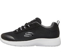 SKECHERS Dynamight Turbo Dash Sneakers