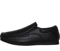 Titan Schuhe
