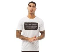 Jcostory T-Shirt