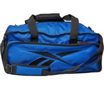 Unisex Active Enhanced Duffel 32 L Sporttasche