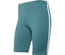 East Jersey Shorts Türkis-