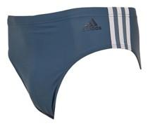 3-Stripe Badeanzug