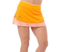 Damen X Stella McCartney Barricade ClimaLite Tennis Sports Rock Orange