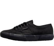 2750 Cotu Classic Freizeit Schuhe