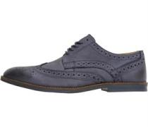 Onfire Herren Schuhe Blau